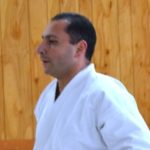 Art Khachatryan
