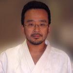 Ichiro Ota