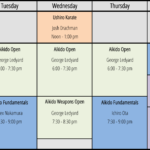 adultschedule