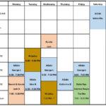 2021-Dojo-Reopening-Schedule-Adult-Training-website-version