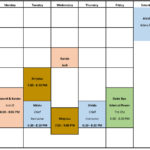 2021-Dojo-Reopening-Schedule-Adult-Training-consolidated-website-version